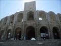 Image for Arènes d'Arles - Arles, France