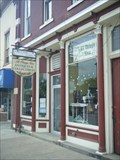 Image for All Things Nice Antiques & Collectibles - Waterford, PA