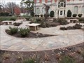 Image for Oklahoma State University Labyrinth - Stillwater, Oklahoma