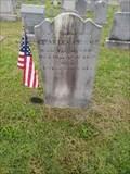 Image for Charles Cramp - Geigertown, PA