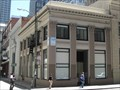 Image for The Bank of East Asia - San Francisco, CA