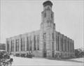 Image for Akron Times-Press Building - Akron, Ohio