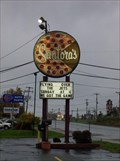 Image for Santora's Pizza  - West Seneca, NY
