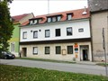 Image for Konice - 798 52, Konice, Czech Republic