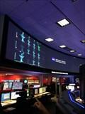Image for Space Flight Operations Facility - Pasadena, CA