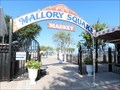Image for Mallory Square - Key West, FL