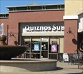 Image for Quiznos  - Lakewood Blvd - Downey, CA