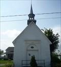 Image for Chapelle de procession Sainte-Anne - Beaumont, Québec