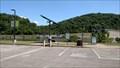 Image for Melton Hill Dam Charging Station - Lenoir City, TN USA