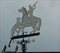 Image for Le Cowboy - Carignan, Québec-Canada