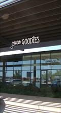 Image for Green Goodies - Oklahoma City, OK