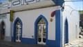 Image for Castro Marim Tourist Info