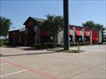 Image for Chili's - I-35 & Corporate - Lewisville, TX