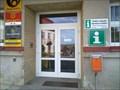 Image for Klenci pod Cerchovem Information Center, Czech Republic, EU