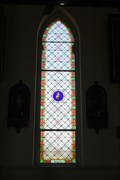 Image for Church of the Assumption of the Blessed Virgin Mary -- Praha TX