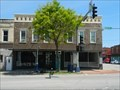 Image for Palmer Block - Anamosa, Iowa