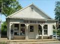 Image for Burfordville, Missouri, 63739