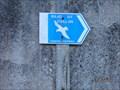 Image for Raad ny Foillan - Douglas, Isle of Man