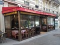 Image for Restuarant Thaï siam - Paris - France