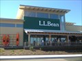 Image for LLBean, Victor NY