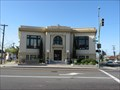 Image for Oakland Free Library--Melrose Branch - Oakland, CA