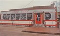 Image for Jim's Diner Mural by Shawn Dell Joyce