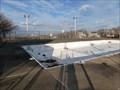 Image for Arlington field, Pittsburgh, Pennsylvania
