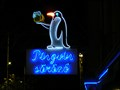 Image for Penguin beer-house - Budapest, Hungary