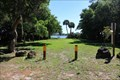 Image for Huguenot Mini Park – Ormond Beach