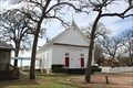 Image for Watts Chapel United Methodist Church - Johnson County, TX