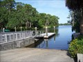 Image for John Chesnut Sr. Park Boat Ramp - Palm Harbor, FL