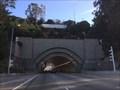 Image for Yerba Buena Island Tunnel - San Francisco, CA