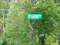 Image for Plank Road - Cornplanter Township, PA