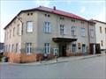 Image for Rokytnice v Orl.horách - 517 61, Rokytnice v Orl.horách, Czech Republic