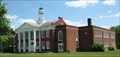 Image for J. Ralph Ingalls School - Maine, NY