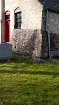 Image for NGI Meetpunt Fa43, Kerk Wulveringem