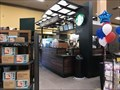 Image for Starbucks - Safeway #1289 - Sacramento, CA