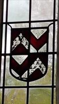Image for Kniveton Arms - St Michael - Kniveton, Derbyshire