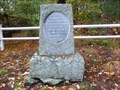 Image for Mary Goodnow - Northborough, MA