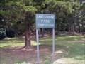 Image for Hartshorne Park - Linwood, NJ