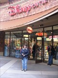 Image for The Disney Outlet Store, Woodburn, Oregon