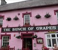 Image for The Bunch of Grapes - Newcastle Emlyn, Wales.