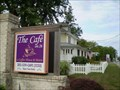 Image for The Cafe on 26 - Ocean View, Delaware