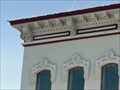 Image for First National Bank - Granbury, TX