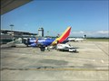 Image for Inside Puerto Vallarta International Airport (PVR)