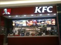 Image for KFC-Europark Šterboholy, Praha, Czech republic