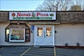 Image for Nona's Pizza - Mendon MA