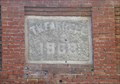 Image for 1908 - T.W. Farrell Building - Ellensburg, Washington