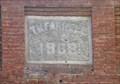 Image for 1908 - T.W. Farrell Building - Ellensburg, Washington