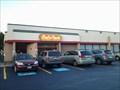Image for Eat-n-Park - Murrysville, PA